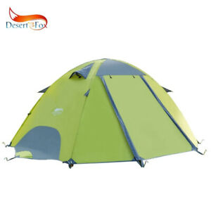 Dome Automatic Tent Pop-Up Portable Tent HIGH Setup Camping Ten QUALITY Instant