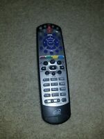 Genuine OEM Replacement Remote for Dish Satellite Receiver  20.1 IR Network