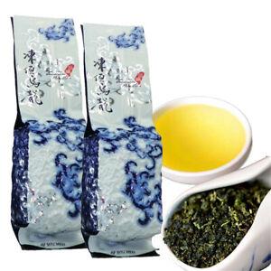 250g Taiwan Dongding  Milk Oolong Tea High Mountains JinXuan Milky Tea Green tea