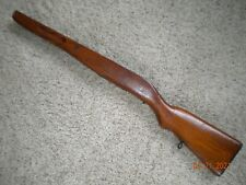 ORIGINAL CHINESE SKS STOCK FOR SPIKE BAYONET WITH ALL HARDWARE