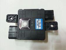 Genuine CONTROLLER-PWM for STAVIC ACTYON(SPORTS) KORANDO SPORTS 05~ #2132209050