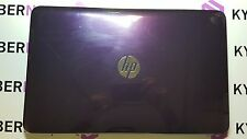 HP Pavilion 15-E Series Laptop LCD Top Lid Rear Cover JTE3CR65TP803A5D366