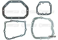 Opel Kadett D/E F10 F13 F15 F17 Gearbox Gasket Set