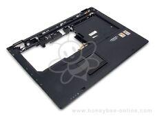 Telaio scocca touchpad muose per HP Compaq 6715s case palmrest cover 443823-001