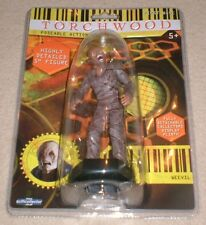 WEEVIL TORCHWOOD FIRST WAVE BBC DR WHO COLLECTABLE FIGURE MINT CONDITION BNIP
