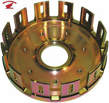 HINSON RACING MOMENTUM STEEL CLUTCH BASKET HONDA  CRF450X