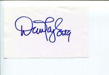 Dan Majerle Phoenix Suns Miami Heat Olympic Bronze Medal Signed Autograph