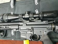 Optik Zielfernrohr Vortex Crossfire II 6-18x44