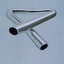 Mike Oldfield Tubular Bells III 180g Vinyl LP Reissue in Stock Three 3