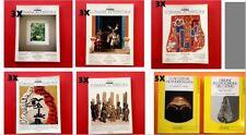 stock libri NUOVI offerta IDEA RIVENDITA jaca book origine uomo cacciatori