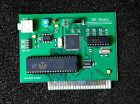 SD Music card (FM Sound card for APPLE II (Mockingboard compatible))
