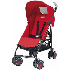 peg perego aria stroller manual