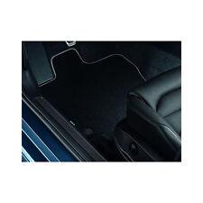 Genuine VW Volkswagen Golf MK7 Hatch Wagon 4 Textile Floor Mats Set 5G2061270WGK