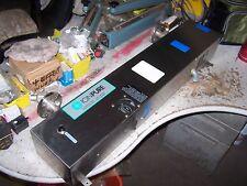 AQUAFINE SL-1 UV Ultraviolet Disinfection Unit for Water Purification Filtration
