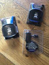 hdmi cable adaptor