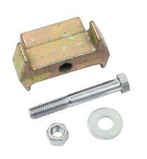 VW Beetle Type 1 Flywheel Lock Tool EMPI 5003 Fits VW Bus Buggy Type 3 12V & 6V
