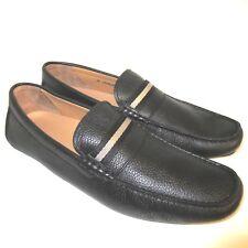 10c264de8e0 Bally 12 Casual Shoes for Men for sale