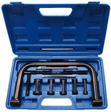 BGS Soupape Compresseur de ressort 16-30 mm KFZ Vis pression Pièces Moto