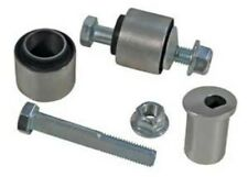 Alignment Camber Bushing Kit-RWD, Sedan Specialty Products 28855
