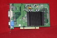 EVGA GeForce 6200 512MB DDR2, PCI Graphics Card. (512-P1-N402-LR)