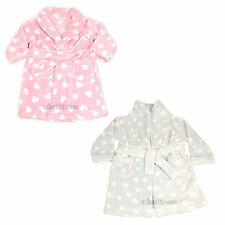 Baby-Schlafanzüge für Mädchen aus Polyester