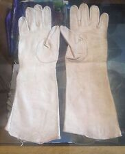 Women's Victorian/Edwardian Vintage Gloves