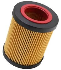 K&N Oil Filter - Pro Series PS-7007