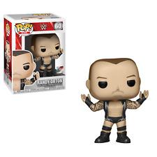 FUNKO POP! - WWE - RANDY ORTON -  VINYL FIGURE - 60
