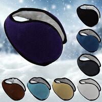 GS Regenschirm Hut Mütze Kopfschirm Mütze Kopfbedeckung Sonnenschirm 55cm M11123