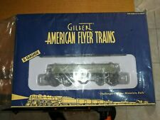American Flyer 6-49056 Northern Pacific Coal Dump Car Nib