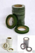 Nastri e adesivi per fiorista per hobby creativi