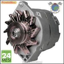 DO2 Alternatore PowerMax JEEP CJ5 - CJ8 Benzina 1966>1987