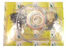 Lister SR3 Engine Full Overhaul Gasket Set Lister SR3 Gasket Set  657-10789