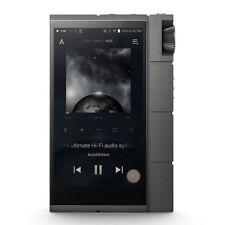 IRIVER Astell&Kern KANN CUBE Dual ES9038PRO DAC Native DSD 384kHz Music Player