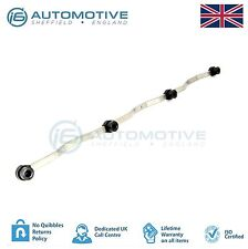 Bar Kit OPEL CDTI SAAB TID Manifold Swirl Flap Rod Réparation 1.9