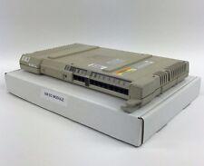 Avaya Partner 308Ec Card Refurbished - Bulk