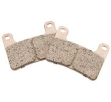 EBC - FA379HH - Double-H Sintered Brake Pads