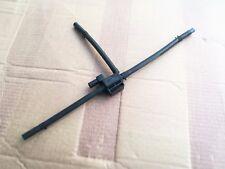 Válvula de control de presión de sobrealimentación Sensor Opel VX220 2.0i Turbo 59001170527