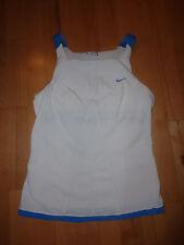 Damen T- Shirt, Achsel- Shirt, Sport, Nike, Gr. S  FIT-DRY TOP !!!