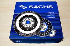 Kupplungskit Sachs für Porsche 3.0 SC Carrera ab Bj. 74-83 (915 116 911 00)