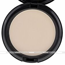 #2 Professional Women Beauty Makeup Cosmetic Pressed Powder Foundation New