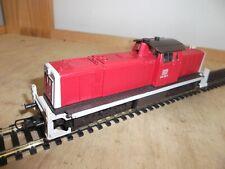 Roco H0 43146 Diesellok 290 125-4 der DB geprüft