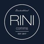 rinicomms_Deutschland