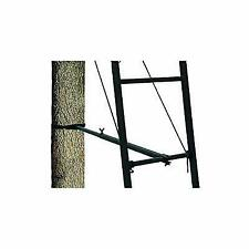 Big Dog Hunting Blinds Amp Treestands For Sale Ebay