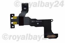 iPhone 5C Caméra devant AVANT Appareil Photo Flex Camera Front caméra câble