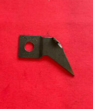 *Nos* 22096-Pfaff-Lower Knife For Sewing Machine *Free Shipping*