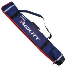 Shakespeare Agility Quiver