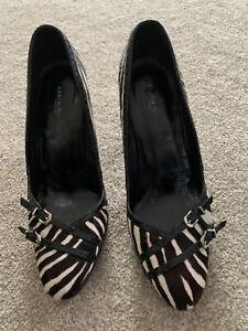 Karen Millen Shoes Size 5.5