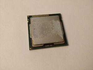 Processeur Intel I5 2400 SR00Q socket 1155 quad core 3,10GHz