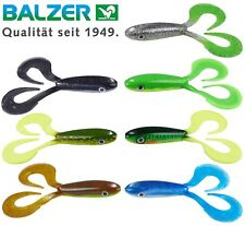 Pike Collector Von Balzer 15cm FIRESHARK